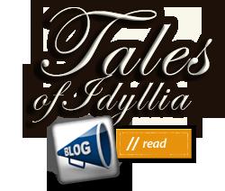 tales_widget