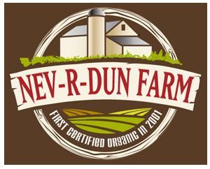Nev-R-Dun Farm